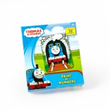 Paint By Numbers - Thomas & Friends