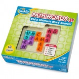 Pathwords Junior