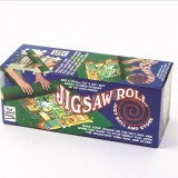 Puzzle Roll - Jigsaw