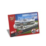 3D Stadium - Arsenal